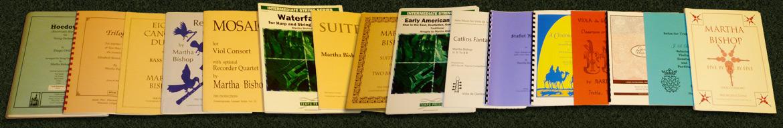 publications_all_blk